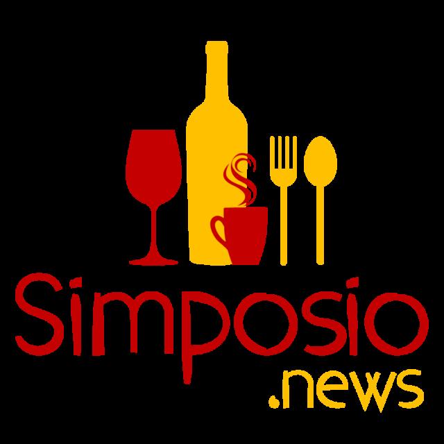 Simposio Logo
