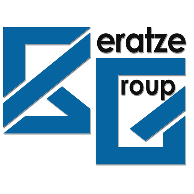 Beratze Group Brochure