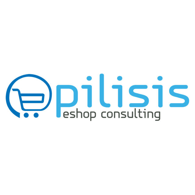 Epilisis eshop Consulting Logo